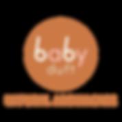 babypflege-newborn-newbaby-newmum-gesche