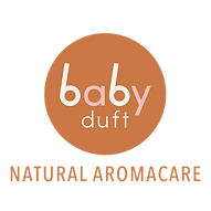 Babyduft-logo_NA_transparent.png