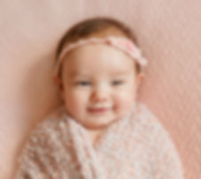 babyduft_aromatherapie_durchschlafen_kol