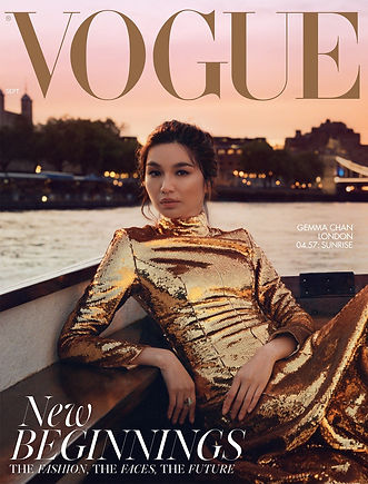 VOGUE September 21 Cover.jpeg