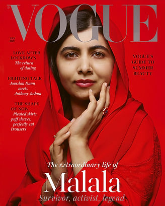 VOGUE July Cover.jpg