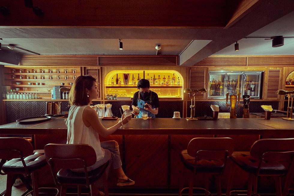 4A Lifestyle Bar-min.jpg