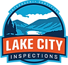 lake city home inspection