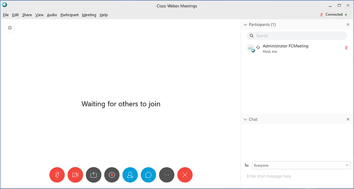 Webex Chat.PNG