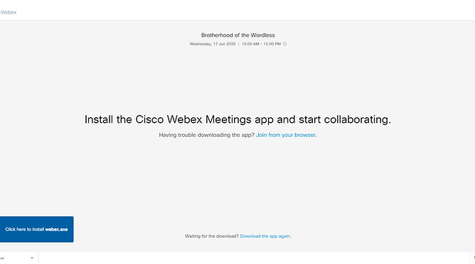 Webex Join.PNG