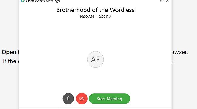 Start Meeting.PNG