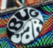 BJ.JPG