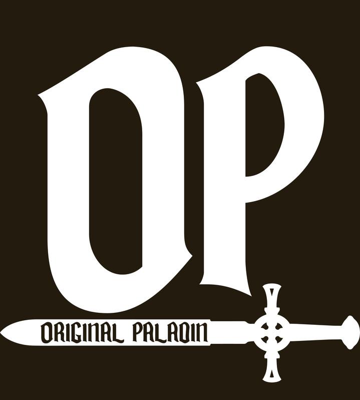 OriginalPaladin_XXL.jpg
