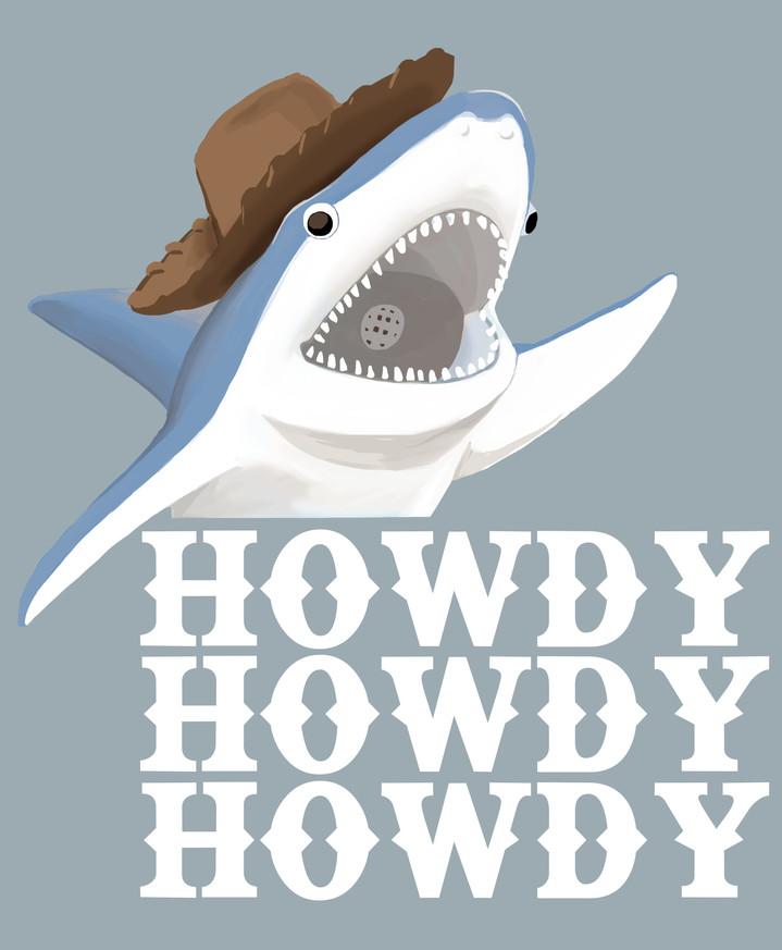 howdyteef.jpg
