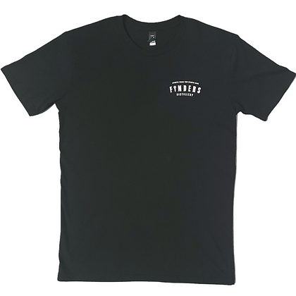 Finders T-Shirt