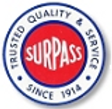 Surpass.png