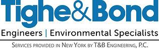 TigheBond-Logo-NY.JPG