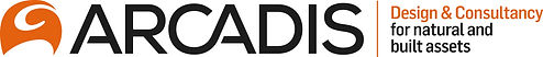 ARCADIS.jpg