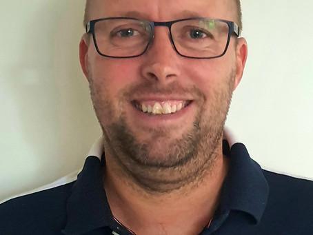 Spotlight op PIE experts: Martin Timmer