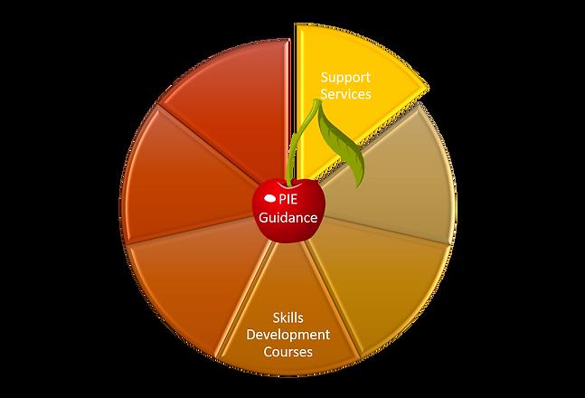 skills-development courses.png