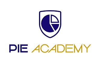 pie academy logo5b.png