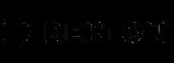 dekton-logo-canu.png