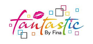 Fantastic by fina logo_RGB_verse.jpg