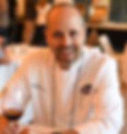 Mike Leitner: Vice President of Operations / R&D at Harry's Fresh Foods