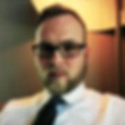 Boedvar Boedvarsson: Culinary Scientist at Harry's Fresh Foods