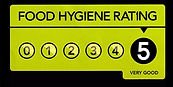 5-food-hygiene-rating.jpg