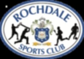 Sports Club Logo.png
