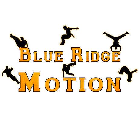 Blue ridge motion.jpg