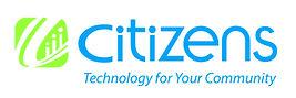 CIT_Logo_Flat_Tagline_4CP (1).jpg