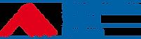 logo_gvh.png