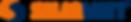 Solarwatt_logo.svg.png