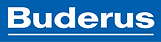 1200px-Buderus-logo.svg.png