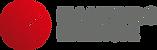 2000px-Hamburg_Energie_logo.svg.png