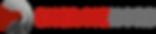 ENG_Logo_RGB.png
