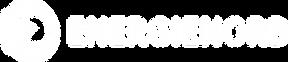 ENG_Logo_RGB Weiß.png