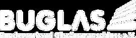 BUGLAS_Logo_edited.png