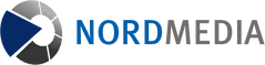 Nord Media Logo CMYK.png