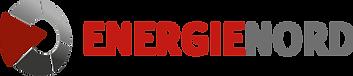 ENG_Logo_CMYK.png