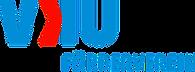 VKU_Foerderverein_Logo@2x_klein.png