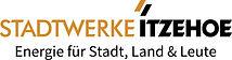 Stadtwerke_neu_2015_mit Unterzeile.jpg
