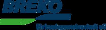 BREKO_EG_Logo_RGB_transparent_2x.png