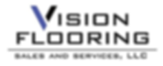 vision flooring offical logo 2.png