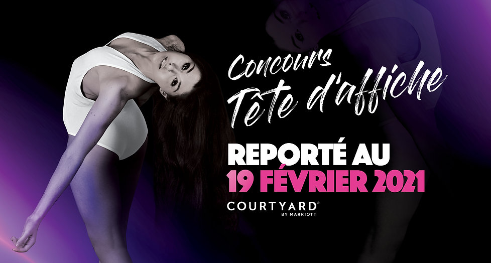ConcoursTeteAff_Banner_reporte.jpg