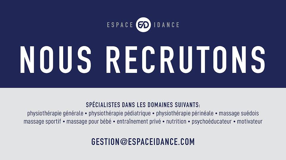 FBK_PUBS_recrutement.jpg