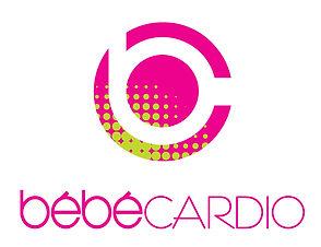 Bebe-cardio_LOGO.jpg