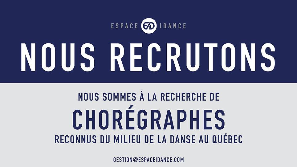 FBK_recrutement_choregraphe.jpg