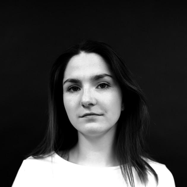 Katerine Leblanc