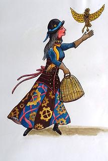 stempunk character 2.jpg