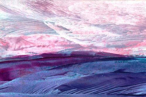 Windswept Hills