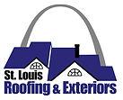 StLRoof Logo.jpg