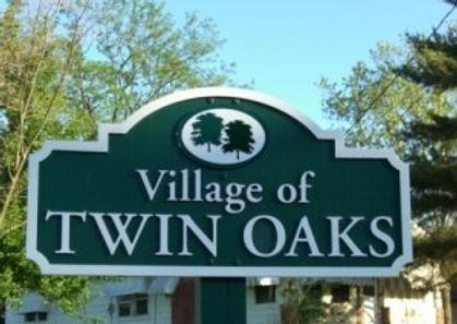 Twin Oaks, Missouri Roofing Company